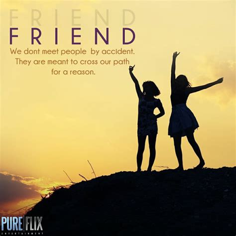 christian quotes  friendship  quotesbae
