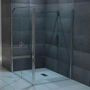Duschkabine Ohne Wanne : duschkabine ohne wanne frische haus ideen ~ Markanthonyermac.com Haus und Dekorationen