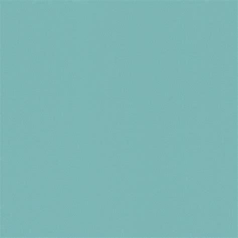 aquamarine color wallpaper rasch plain aquamarine wallpaper color 515671