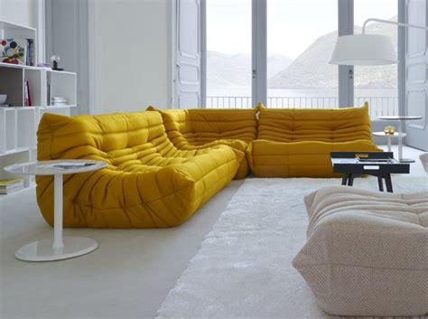 prix canapé mah jong malin le canapé modulable décoration
