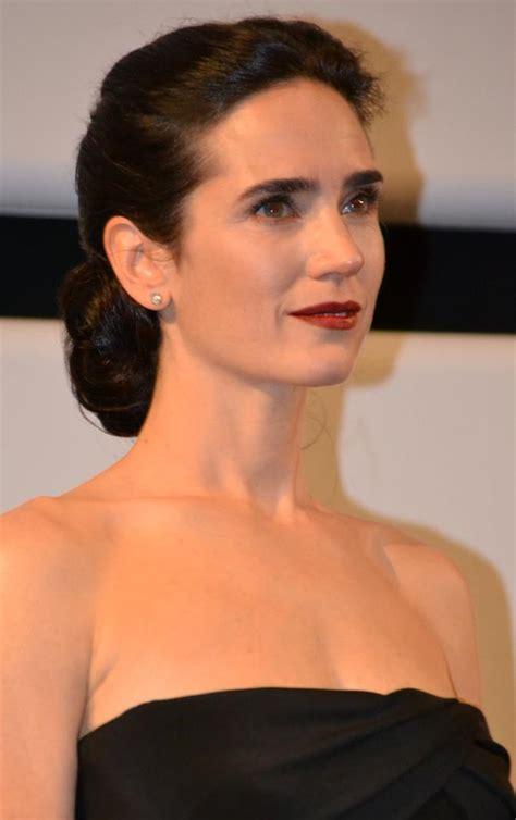 jennifer ross actress ジェニファー コネリー wikipedia