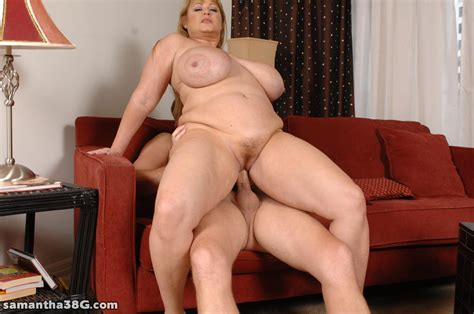 Mom With Monster Tits Rides It Mature Xxx Pics