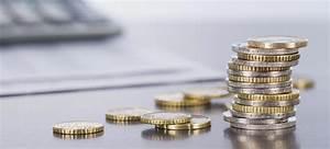 Abrechnung Prozesskostenhilfe : anwaltskosten rechtsschutzversicherung prozesskostenhilfe ~ Themetempest.com Abrechnung