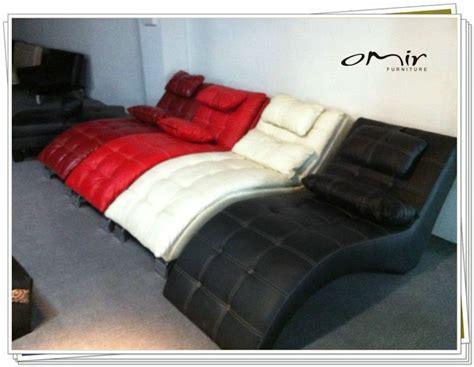shape couch sex chair sex sofa sun chair buy sofa