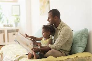 Tips to Help a Father Win Custody of a Child