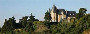 Chateau De Bricourt : maison bricourt cancale ventana blog ~ Zukunftsfamilie.com Idées de Décoration