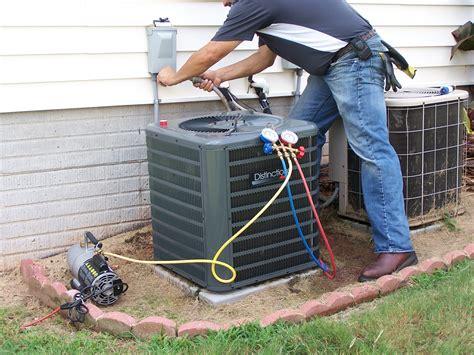 Central Air Conditioner Price  Ac Cost Calculator Modernize