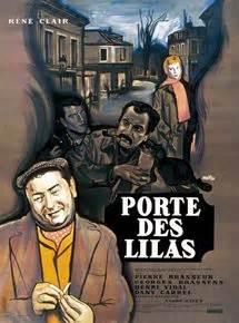 cinema porte des lilas porte des lilas 1957 allocin 233