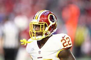 Deshazor Everett Receives $48,000 In Fines For Hits On ...