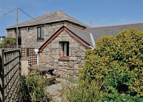 St Ives Cottages Holiday Cottages Homes To Let St Ives