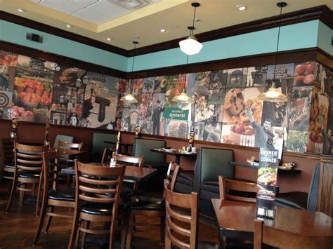 corner bakery cafe st 196 ngt 43 foton 41 recensioner