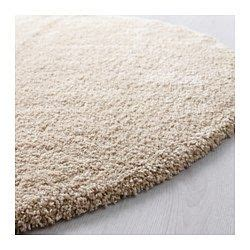 the 25 best ideas about tapis poil long on pinterest
