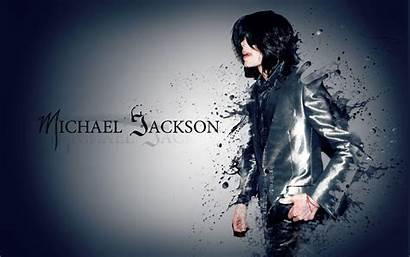 Jackson Michael Wallpapers Mj Cave