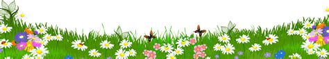 grass ground  flowers png clipart crafts sewing