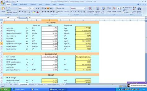relief valve sizing spreadsheet  kolmetz