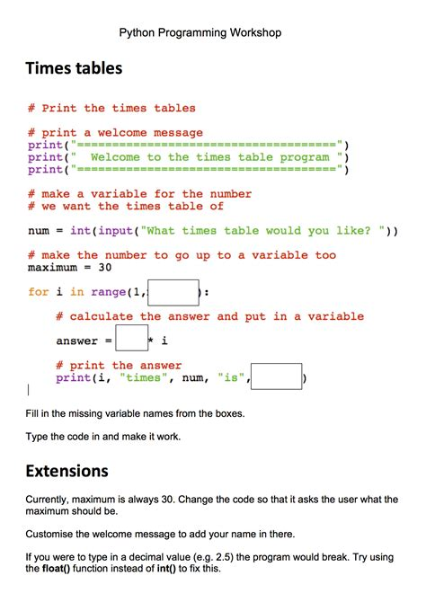 python worksheetsadd worksheet exle