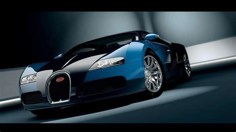 Bugatti Veyron Hd Wallpapers