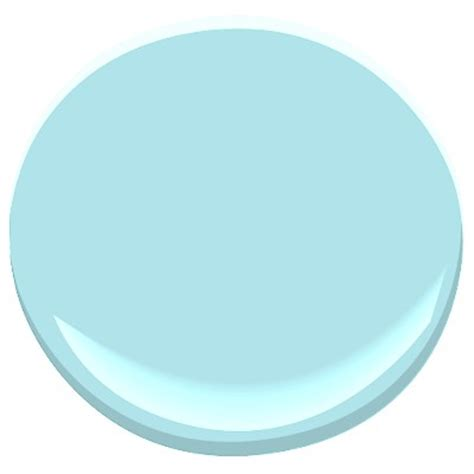 post your nursery paint color here the bump