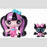 New Monster High Dolls 2017 | 1280 x 793 jpeg 125kB