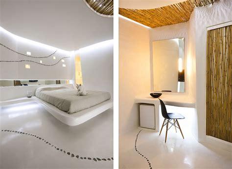 Arredamento Bambù by Soffitto Canne Di Bamb 195 185 Architettura E Design A Roma