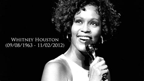 Billboard Awards 1993 Whitney Houston