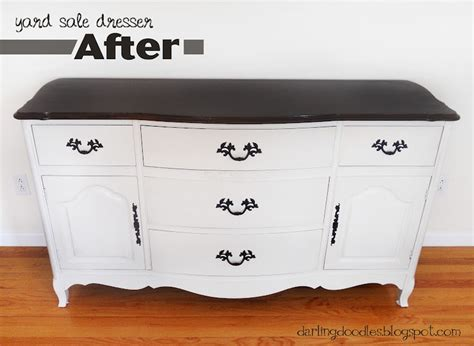 51 Best Images About Furniture Makeover On Pinterest