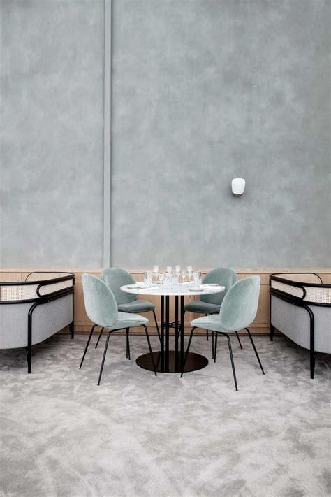 cuisine maison du monde copenhague best 25 cafe chairs ideas on cafe tables