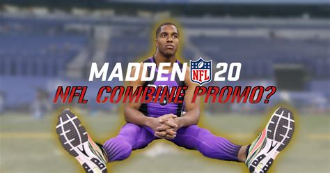When it comes to unique and innovative shoes, steve madden is among the most renowned. Madden 20: NFL Combine LIVE on MUT - 97 OVR Master confirmed! - RealSport