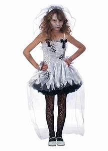 Mermaid Halloween Costume For Girls