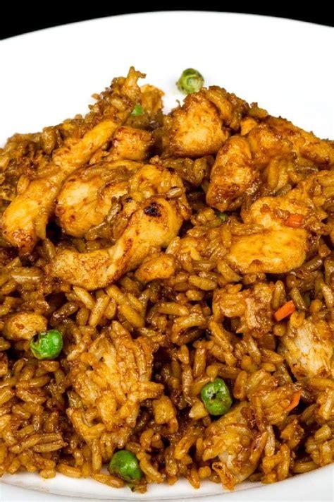 les meilleures cuisines du monde les 371 meilleures images du tableau cuisine du monde sur