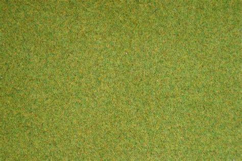tapis gazon de printemps 120x60cm noch noc 00260