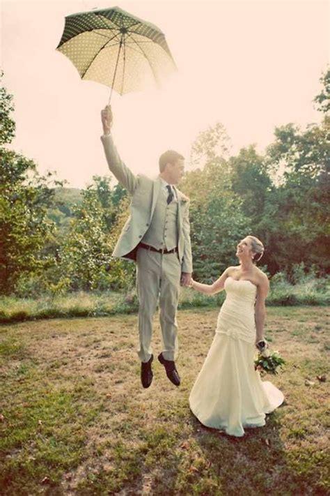 Best 25 Creative Wedding Photography Ideas On Pinterest