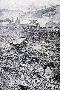 48 best images about Johnstown Flood 1889 on Pinterest ...