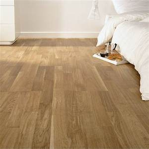 pose d39un parquet flottant ou stratifie jusqu39a 10 m2 par With video pose parquet flottant clipsé