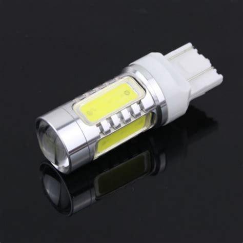 super bright reverse light bulbs t20 high power super bright 7 5w back up backup led