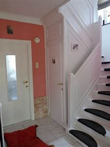 Awesome Refaire Son Couloir D Entree Gallery Amazing House Design ...