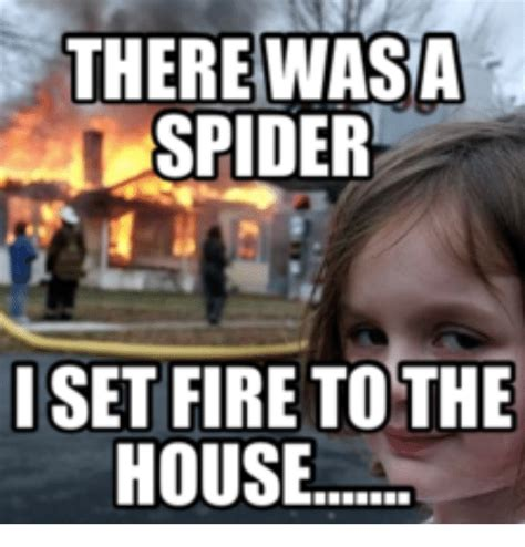 Fire Girl Meme - girl house fire meme 28 images little house on fire girl meme memes girl burning house meme