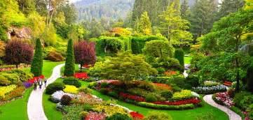 flowers store butchart gardens tour kenmore air