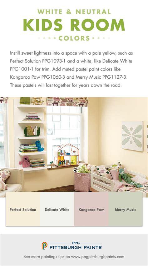 paint color sle book coloring pages