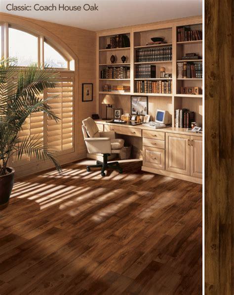 Wilsonart Laminate Flooring Dealers