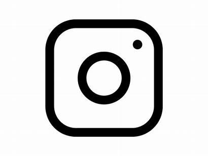 Instagram Animated Loop Logos Social Dribbble Save