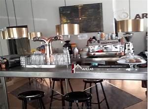 Gandia  Cafeteria  Boulangerie