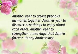 First wedding anniversary wishes for husband for Wedding anniversary message to husband