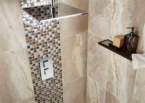 bathroom mosaic tiles ideas inspirational shower tile ideas