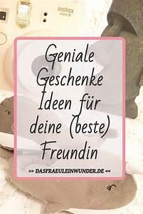 Geschenke Für Beste Freundin : top geschenkideen f r deine beste freundin f r frauen feminine geschenkideen ~ Orissabook.com Haus und Dekorationen