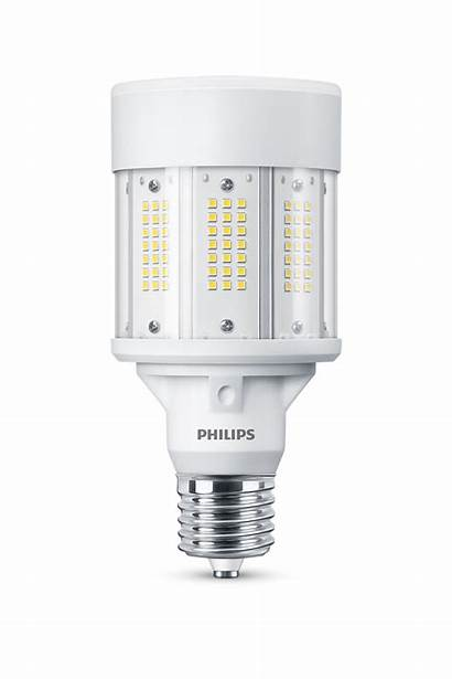 Led Corn Cobs Philips Myprojects