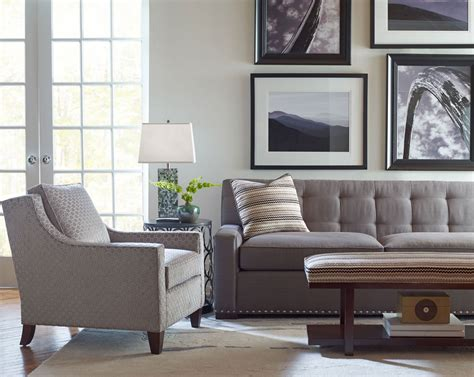 2018 Candice Olsons Living Room Furniture Collection