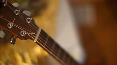 Guitar Desktop Les Paul Strings Neck Bass