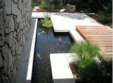 The 25+ best Modern pond ideas on Pinterest Garden