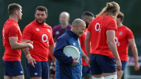 England vs. Georgia live stream: How to watch Autumn ...